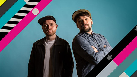The Allergies storm on to BBC 6-Music's A-List with 'Felony'