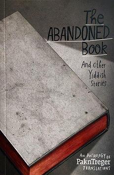 abandonedbook_orig.jpg