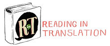 readingintranslationlogoss.jpg