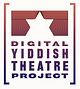Digital Yiddish Theatre Project.png