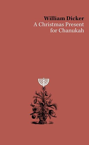 A Christmas Present for Chanukah Cover.jpg