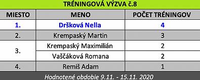 8 zelena.png