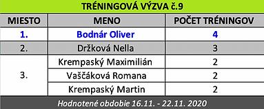 9 zelena.png