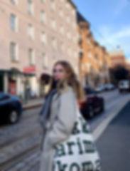 ronja_edited_edited_edited.jpg