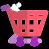 e39eb7217c7b5157d2c9154564d76598-icono-de-carrito-de-compras-rosa.png