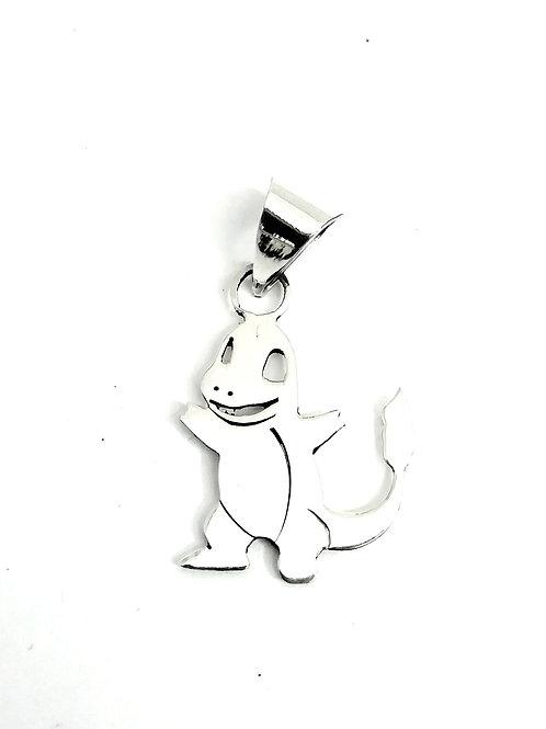 Charmander pokemon