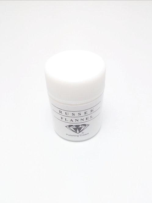 Crema limpiadora Russek Flannel