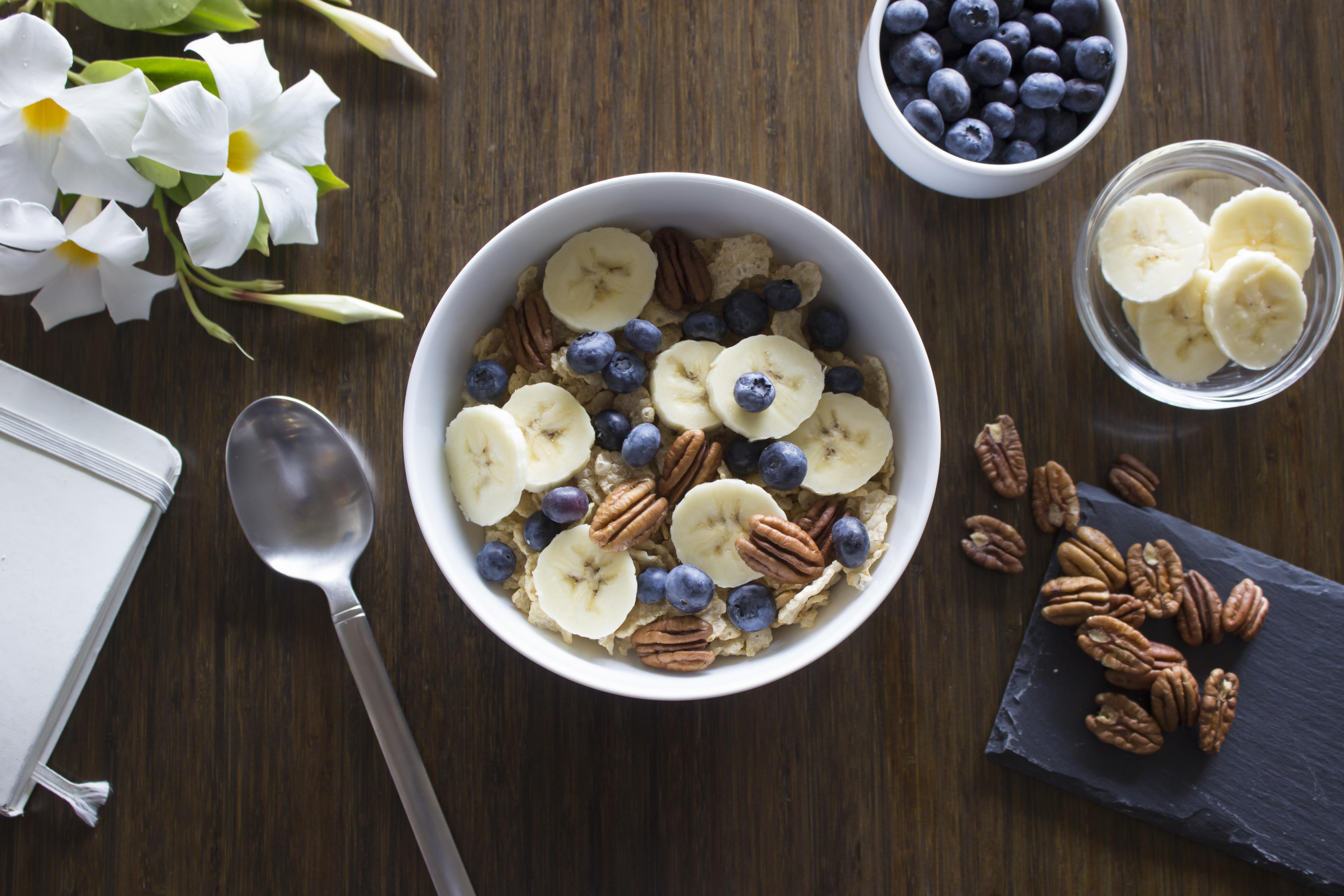 breakfast-2801031