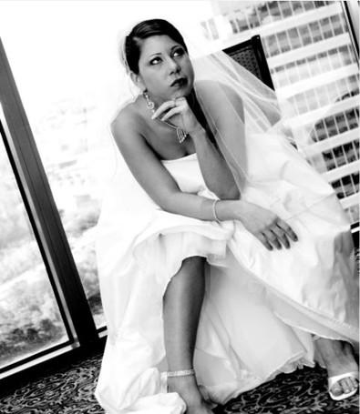 Regretful Bride 1.JPG