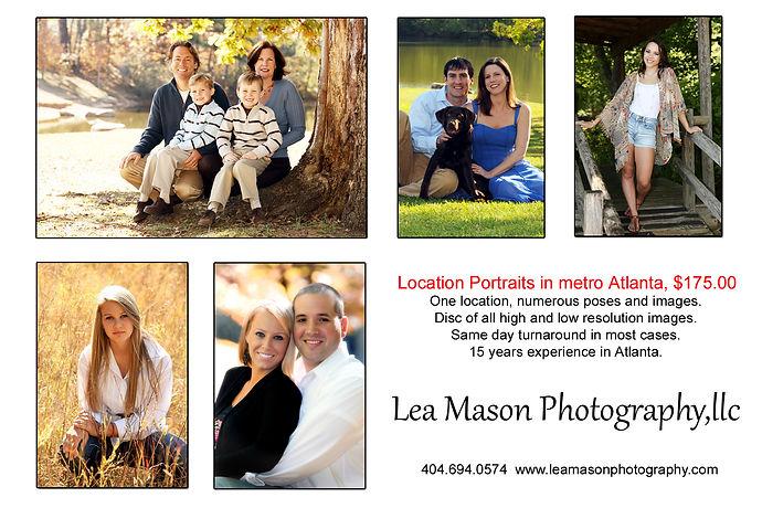 portrait flyer copy (1).jpg
