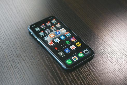 cell phone 1.jpg