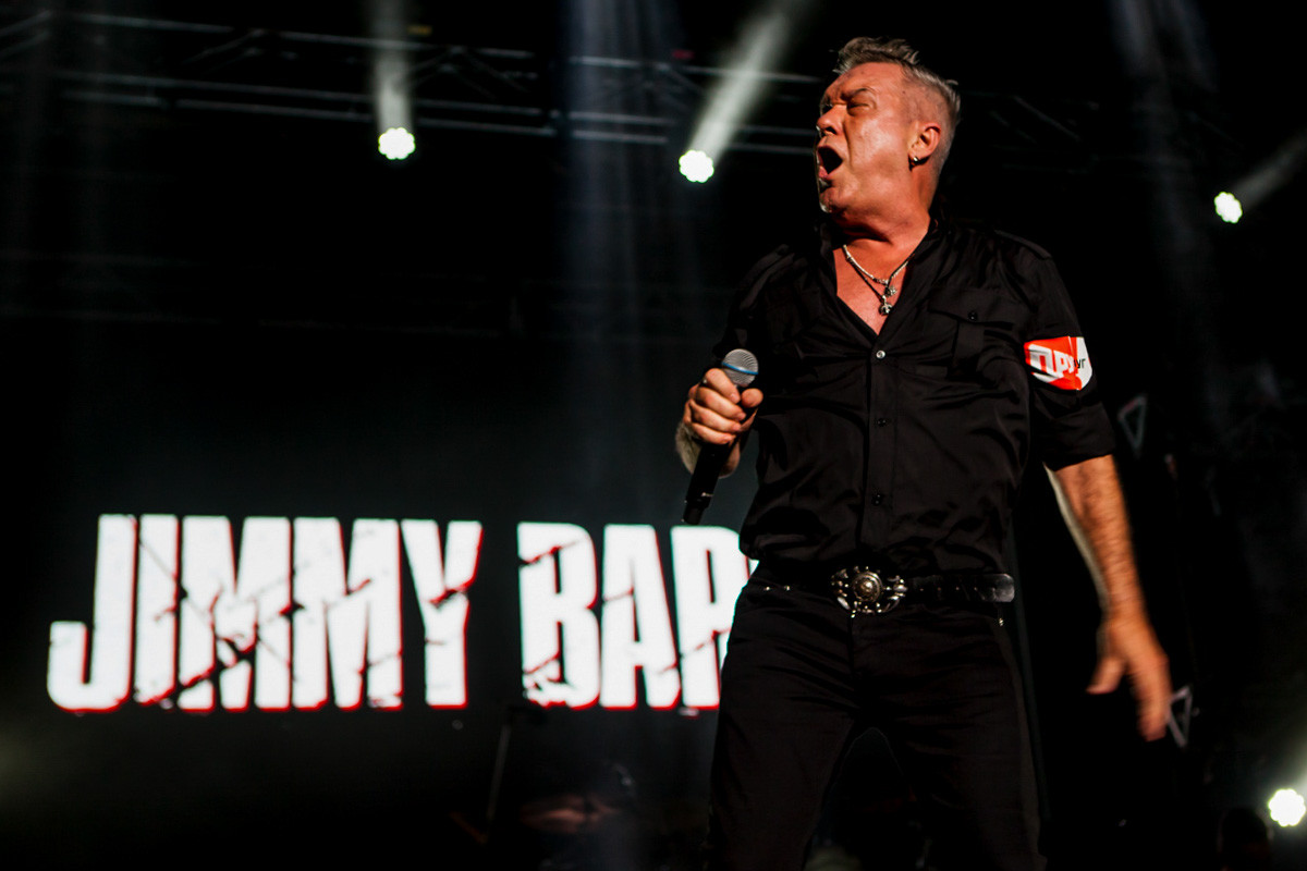 12_Jimmy Barnes and Band (367).jpg