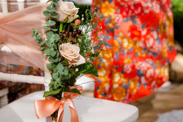 PixelsAndSpicePhotography_Wedding (12 of