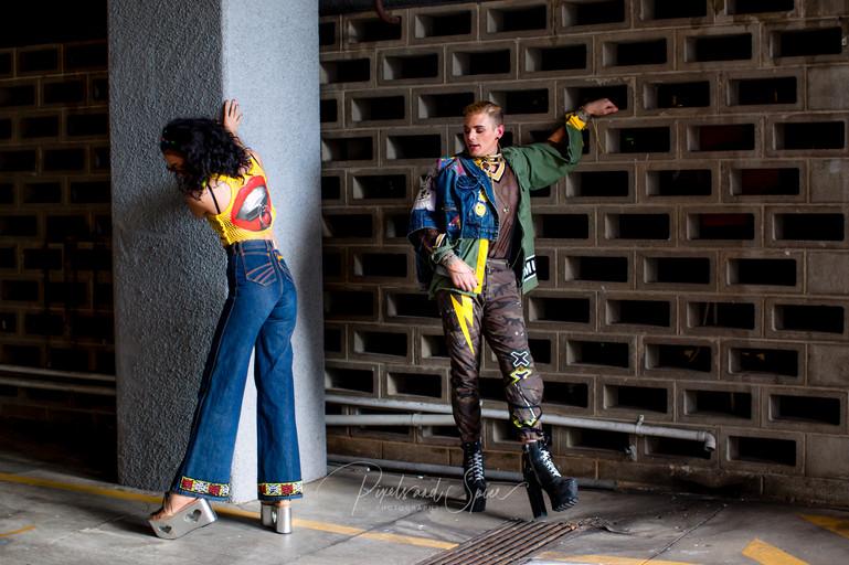 KIMBRALOU_CLOTHING (2).JPG
