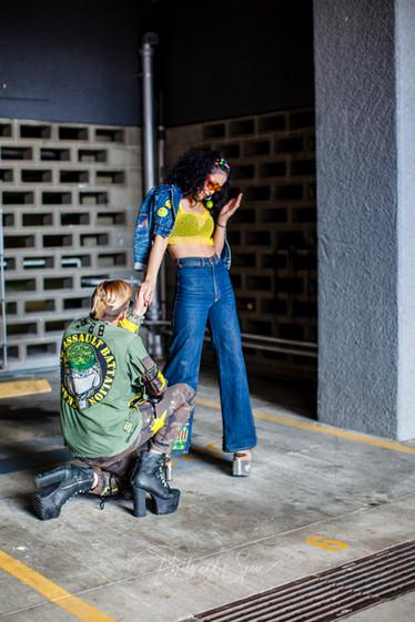 KIMBRALOU_CLOTHING (6).JPG