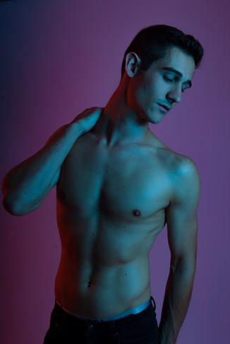 Male Model (1).jpg