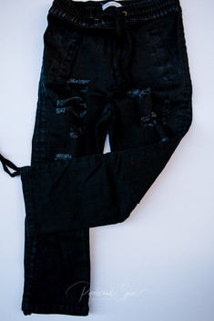 ROYAL LAUNDRY SYD_CLOTHING (12).JPG