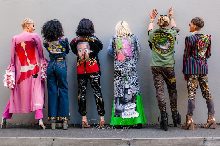 KIMBRALOU_CLOTHING (17).JPG