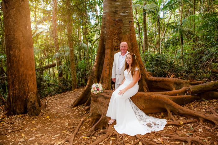 PixelsAndSpicePhotography_Wedding (16 of