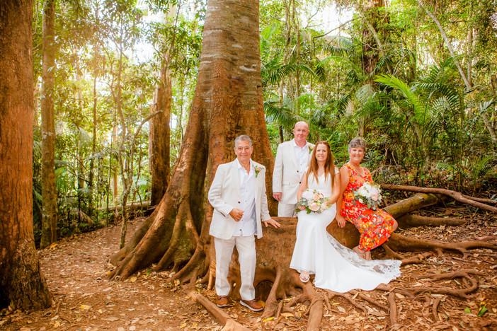 PixelsAndSpicePhotography_Wedding (17 of