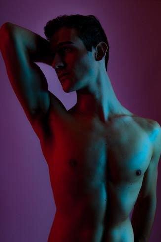Male Model (2).jpg