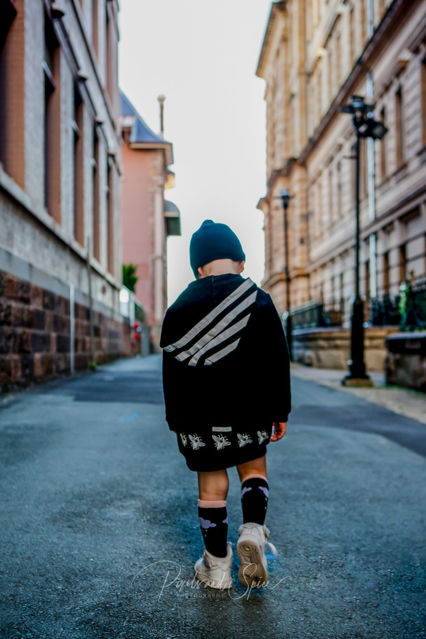 ROYAL LAUNDRY SYD_CLOTHING (7).JPG