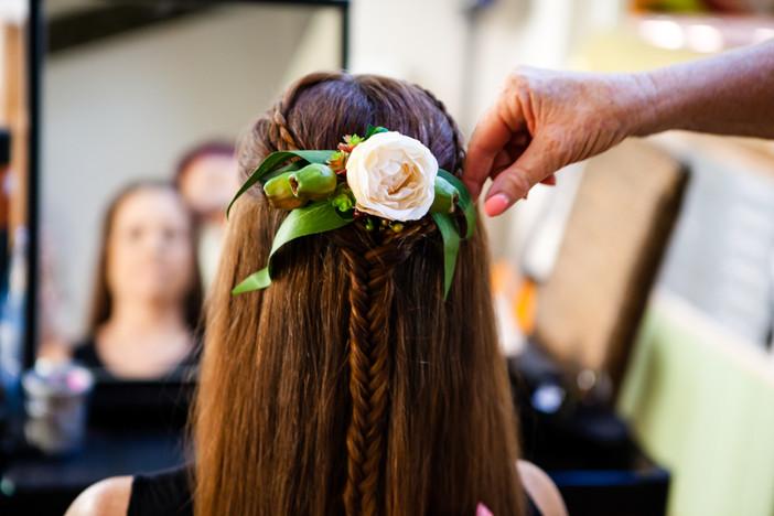 PixelsAndSpicePhotography_Wedding (3 of