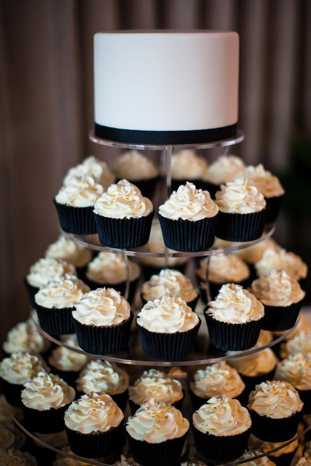 Wedding (16).jpg