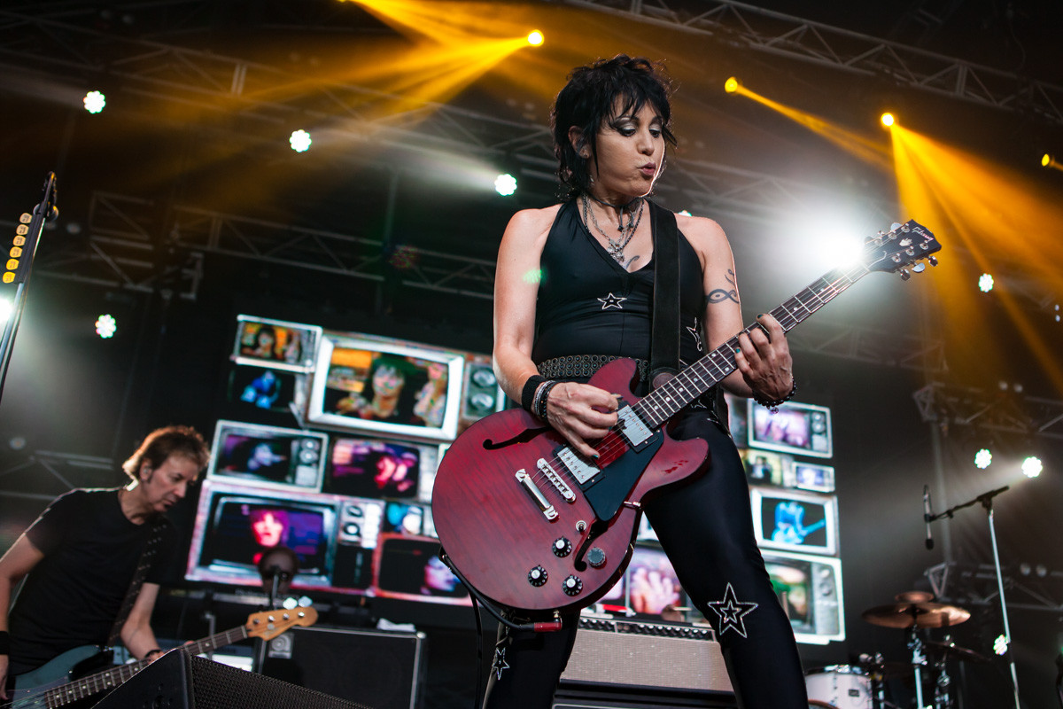 10_Joan Jett and the Blackhearts (172).j