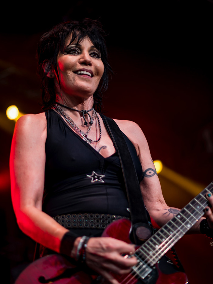 10_Joan Jett and The Blackhearts (6).jpg