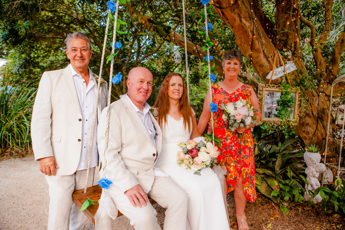 PixelsAndSpicePhotography_Wedding (28 of