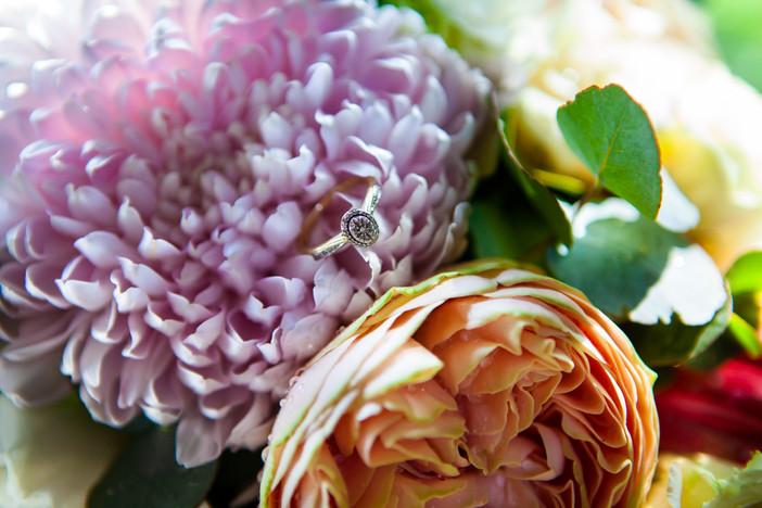 PixelsAndSpicePhotography_Wedding (2 of