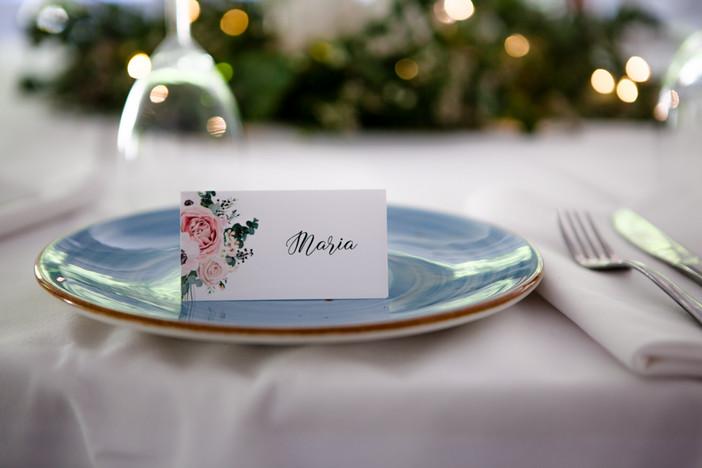 PixelsAndSpicePhotography_Wedding (5 of
