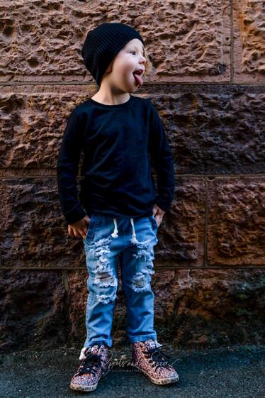ROYAL LAUNDRY SYD_CLOTHING (4).JPG