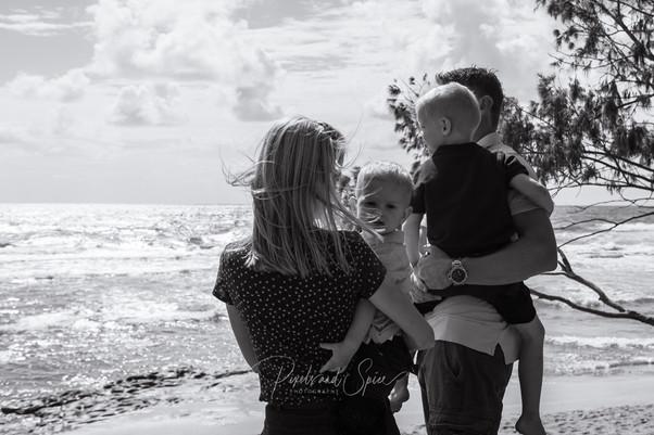 FAMILY (7)-2.JPG