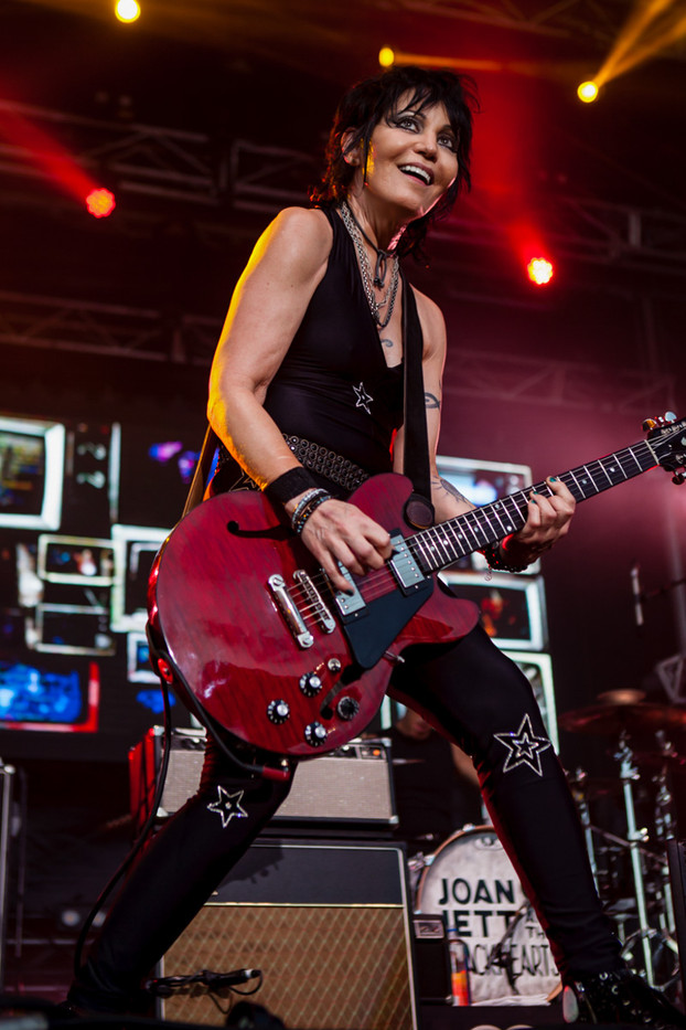 10_Joan Jett and the Blackhearts (188).j