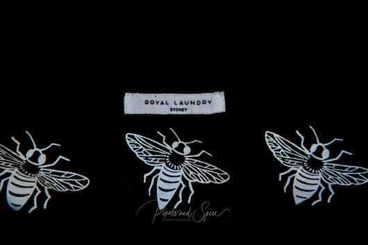 ROYAL LAUNDRY SYD_CLOTHING (11).JPG