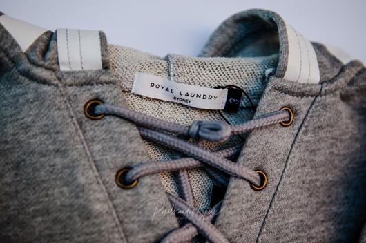 ROYAL LAUNDRY SYD_CLOTHING (13).JPG