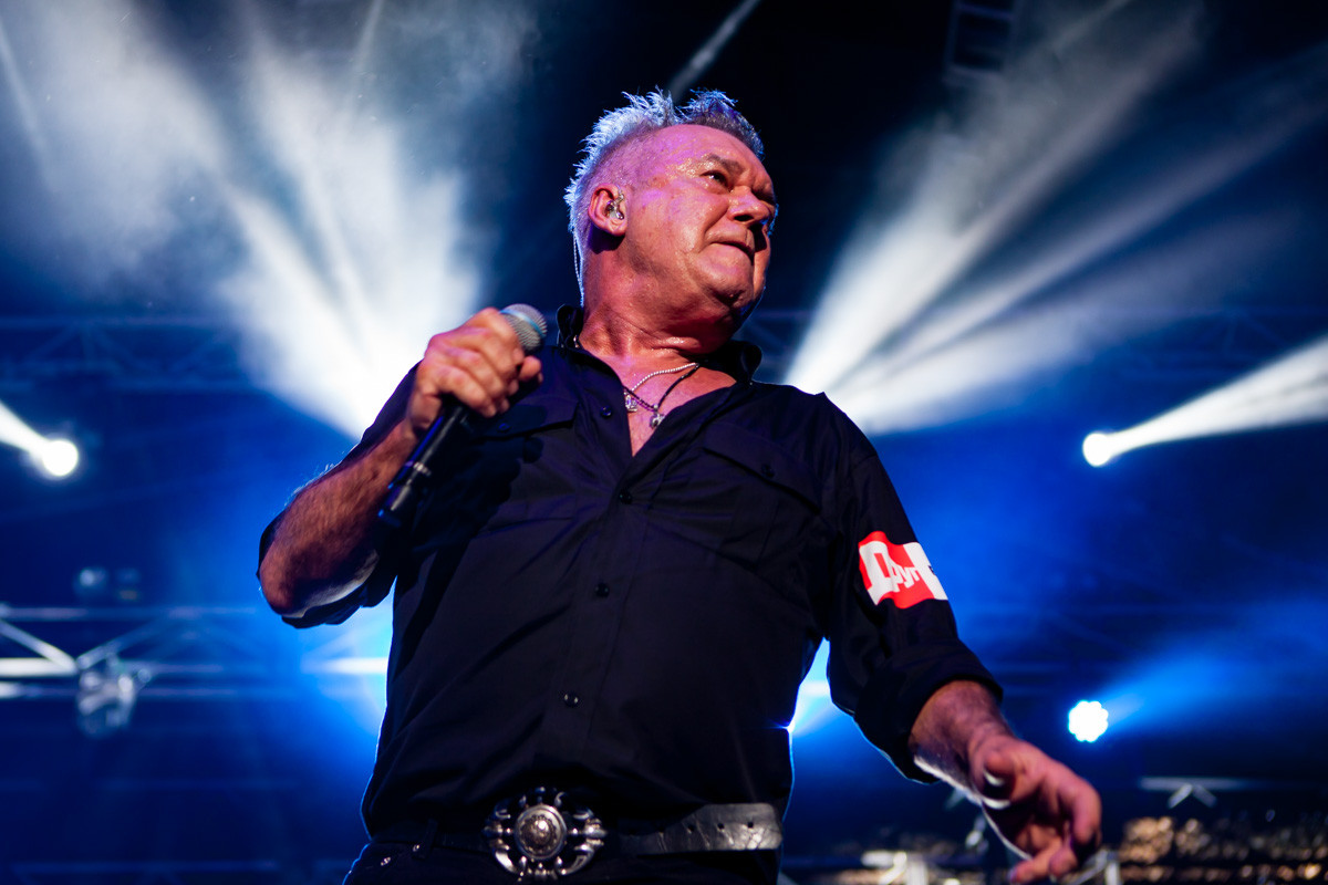 12_Jimmy Barnes and Band (566).jpg