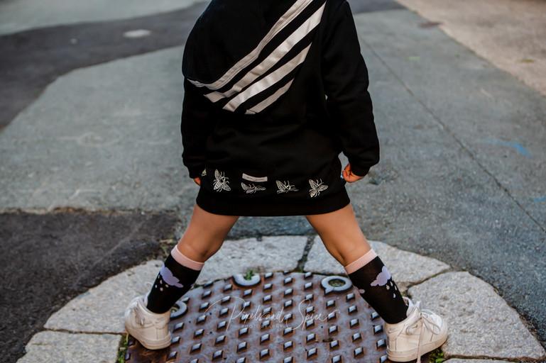 ROYAL LAUNDRY SYD_CLOTHING (8).JPG