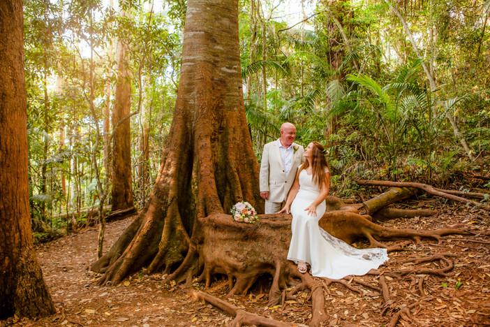 PixelsAndSpicePhotography_Wedding (15 of