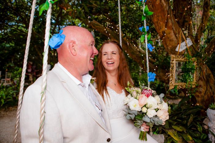 PixelsAndSpicePhotography_Wedding (27 of