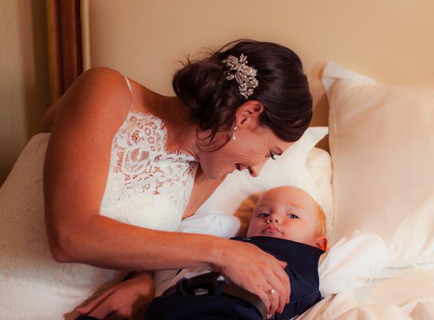 Wedding (00).jpg