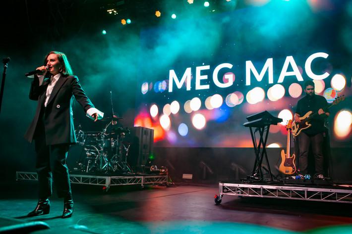 MEG MAC (4).jpg