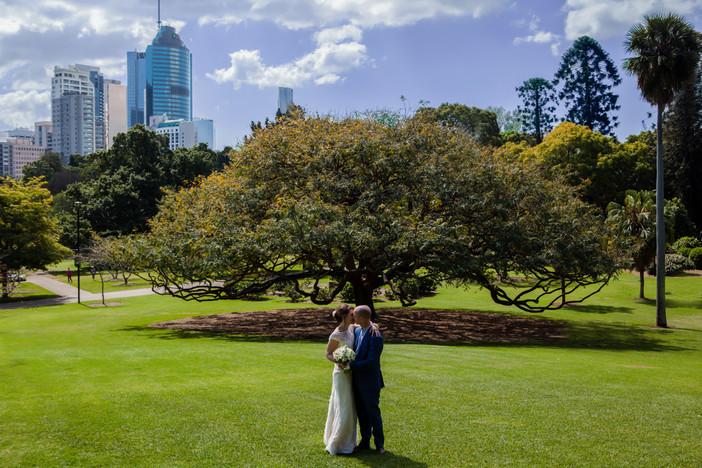Wedding (22).jpg
