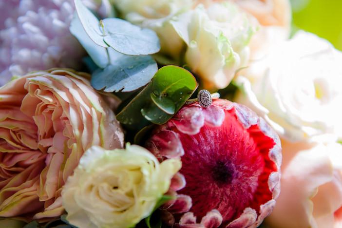 PixelsAndSpicePhotography_Wedding (1 of