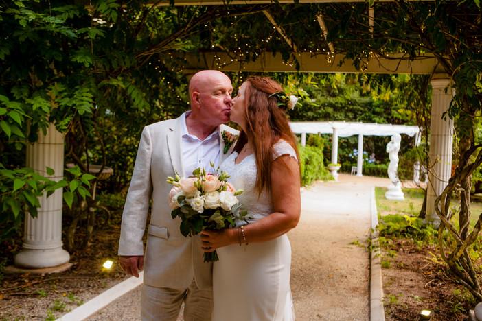 PixelsAndSpicePhotography_Wedding (25 of