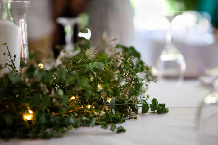 PixelsAndSpicePhotography_Wedding (4 of