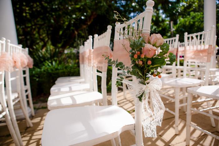 PixelsAndSpicePhotography_Wedding (10 of