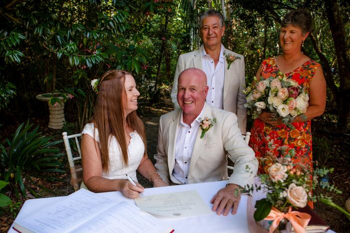PixelsAndSpicePhotography_Wedding (14 of